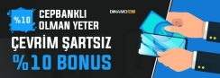 Dinamobet Cepbank