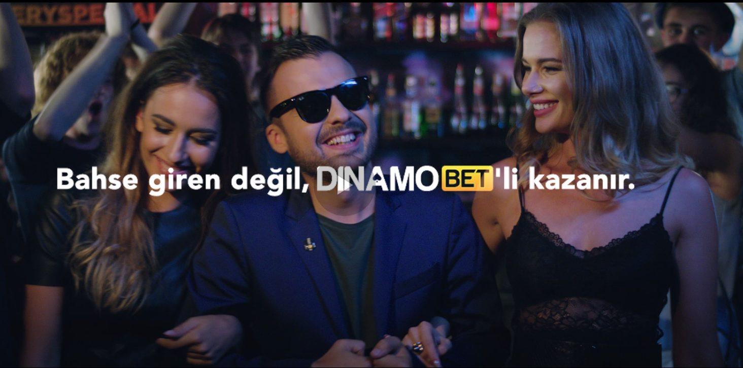 "alt=""Dinamobet Reklam Filmi"""