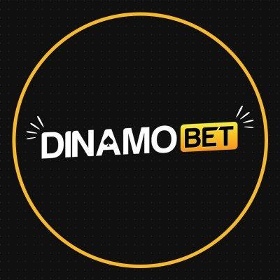 Dinamobet Canlı Casino, Bahis, Tombala, Spor