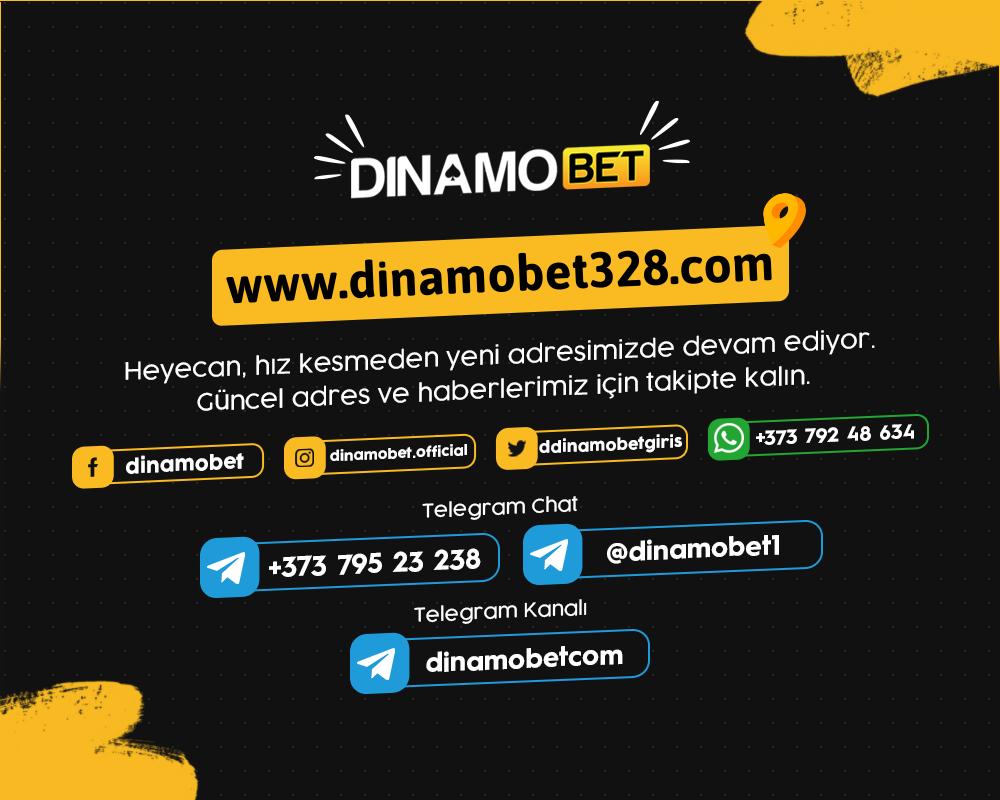 "alt=""Dinamobet 328"""