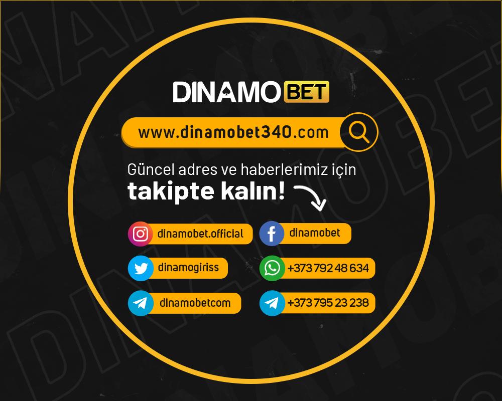 dinamobet340